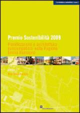 edicom premio sostenibilità2009