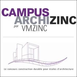 4-ArchiZinc