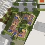 bioarchitettura risparmio energetico casa