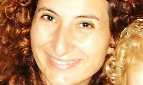 Daniela Brighi