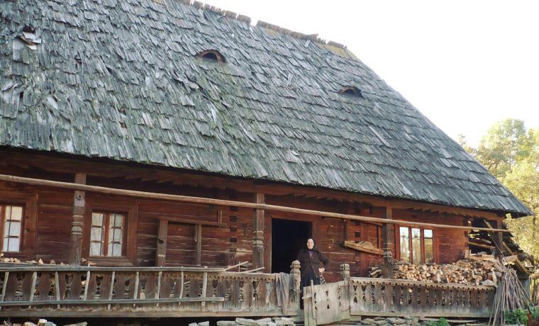 Perch una casa in legno sassobrighi 100 bioarchitettura for Case in legno difetti