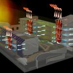 impianto-ventilazione
