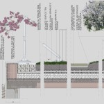 sezione-tetto-pensile